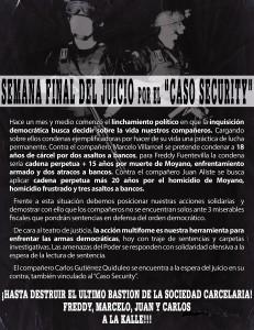 afichesemanafinalcasosecurityRGB